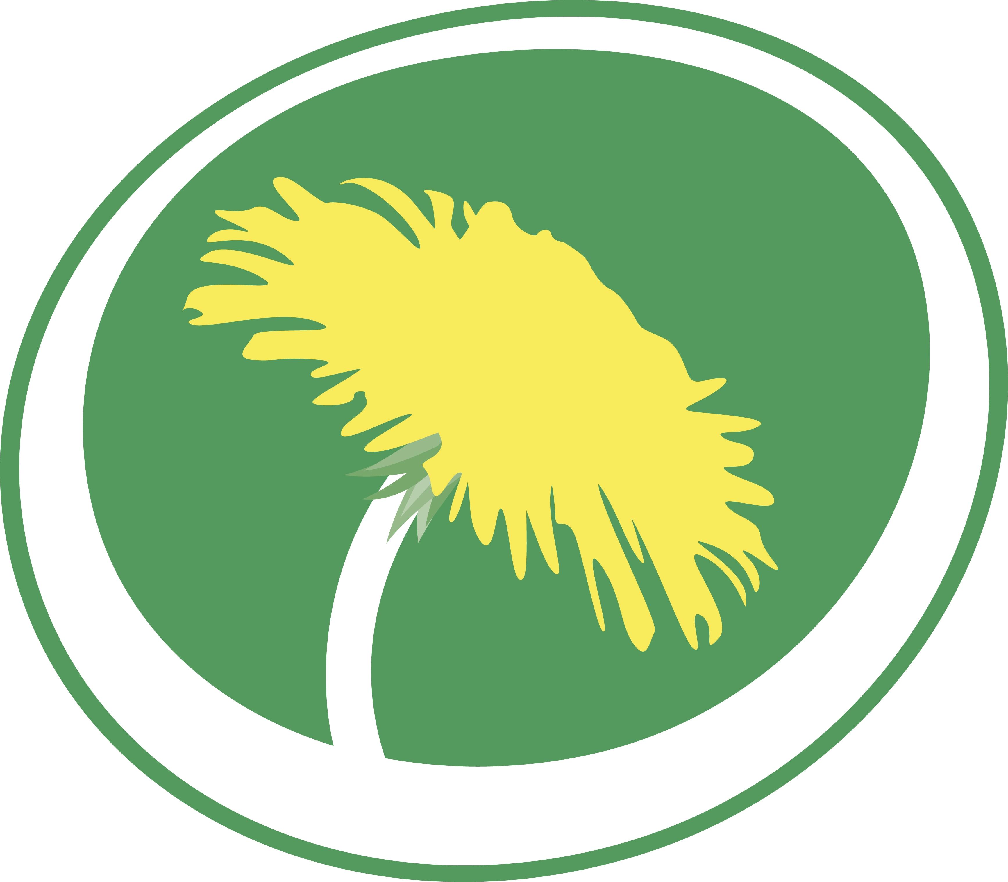 Bildresultat för miljöpartiet logga
