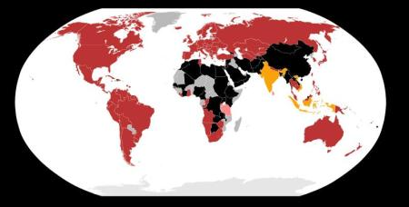 Marital_rape_criminalized_map