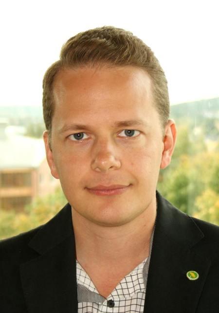 Göran Håden