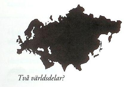 europa asien tva-varldsdelar