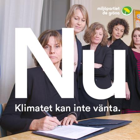 Nu_klimatetkanintevanta_Isa.png