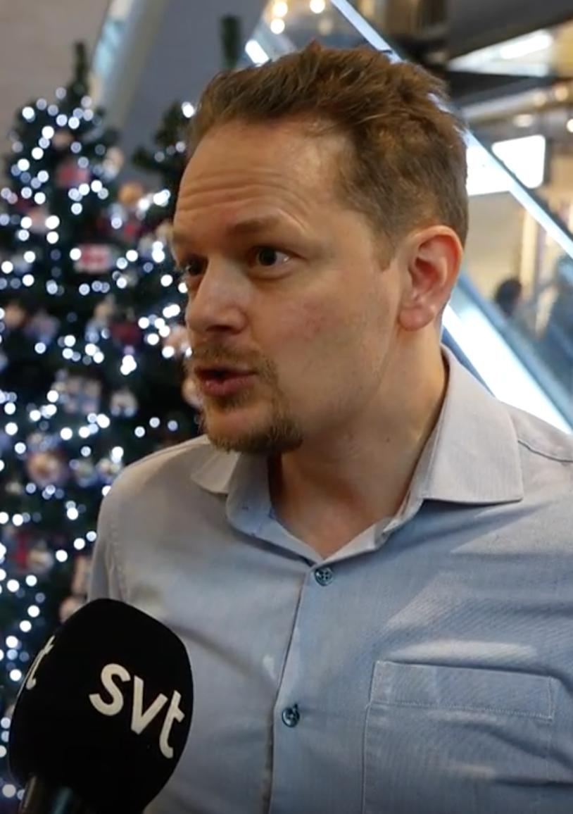 Göran Hådén intervju SVT.png